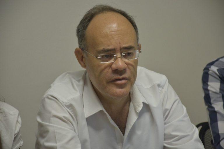 Α.Μιχαηλίδης: Πελαγοδρομεί επικίνδυνα η ΝΔ στη διαχείριση του προσφυγικού-μεταναστευτικού στα νησιά