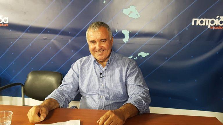 Σκέψεις: Με την ευκαιρία της επετείου του ΟΧΙ των Ελλήνων
