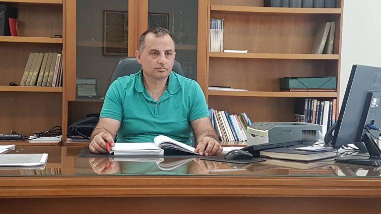 Πλεόνασμα 1.155.000€ μοιράζεται στους μαστιχοπαραγωγούς