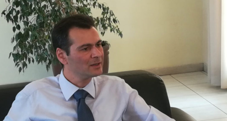 Ελεύθερος ο Μανώλης Βουρνούς – Κατεπείγουσα έρευνα και πραγματογνωμοσύνη διέταξε η Εισαγγελέας