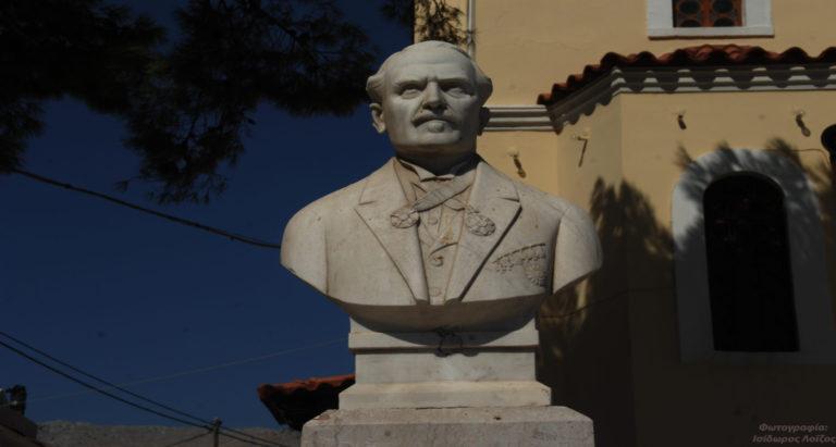 Εκδρομή στη Μυτιλήνη ο «Γεώργιος Βούρος»