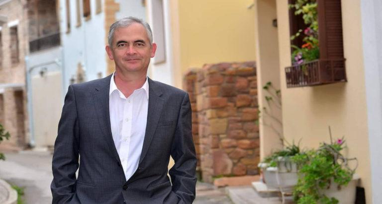 Χίος Μπροστά: Σημαντική επιτυχία η ευρεία συναίνεση του Δημοτικού Συμβουλίου