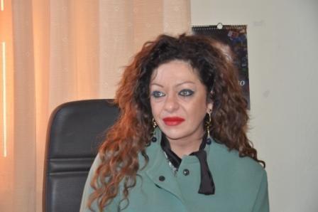 Συγκλονισμένοι οι δικηγόροι και οι δικαστές από το θάνατο της Μαρίας Τομπάζη