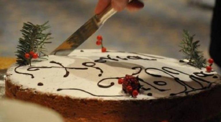 Κόβει την πίτα του ο ΕΑΣ ΣΕΓΑΣ Χίου – Σάμου