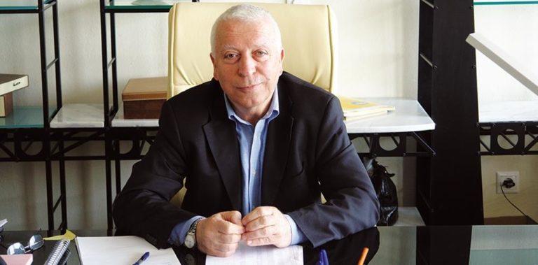 «Η κυβέρνηση συμφώνησε σε διάλογο από μηδενική βάση»