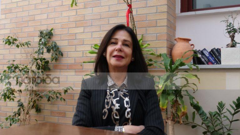 Με την ημέρα της γυναίκας ξεκινά τους εορτασμούς για τα 40 χρόνια η Πολυκλινική «Ελευθώ» (vid)
