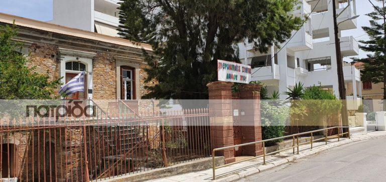 «Λιγότερα από 330 παιδιά στους βρεφονηπιακούς σταθμούς την επόμενη χρονιά» (vid)