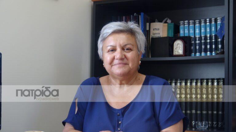 Πανελλήνιες: Στα άκρα οι βαθμολογίες των υποψηφίων της Χίου