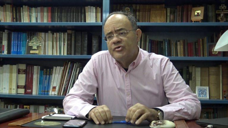 «Το μεταφορικό ισοδύναμο είναι κατάκτηση των νησιωτών και δεν θα επιτρέψουμε την κατάργησή του» (vid)
